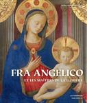 Exposition Fra Angelico