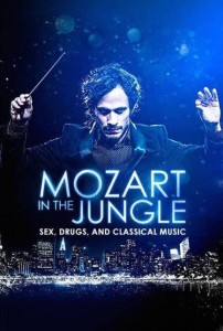 mozart-jungle-gael-garcia